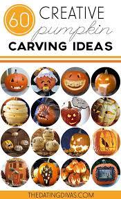 Oscar The Grouch Pumpkin Carving Stencil by 150 Pumpkin Decorating Ideas Fun Pumpkin Designs For Halloween