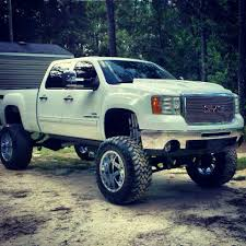 Beard Life | Pinterest | Rigs, Diesel And Planets Nissan Titan Truck Accsories Awesome New 2018 Sv Crew Custom 2015 Chevy Silverado Hd 2500 Duramax At Dave Smith Motors Toyota Side Step Bars 5 Chrome Running Boards Chevrolet Used Latest Pickup Outfitters Suv Pilot Automotive Bed Swing Out Pinterest Bed F150 Ford Archives Topperking Semi Catalog 142 Full Fender S10 Awesome Chevrolet S 10 Xtreme Truck Accsories We Gets Linex And Awesome Custom Lift Install Mikes 64 Near Me Diesel Dig