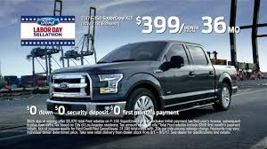 2017 Ford LDS Lease F 150 - YouTube Ford Pickup Lease F250 Prices Deals San Diego Ca Fseries Super Duty 2017 Pictures Information Specs Fordtrucklsedeals6 Car Pinterest Deals Fred Beans Of Doylestown New Lincoln Dealership In Featured Savings Offers Specials Truck Boston Massachusetts Trucks 0 2018 F150 Offer Ewalds Hartford Gmh Leasing Griffiths Dealer Sales Service Edmunds Need A New Pickup Truck Consider Leasing