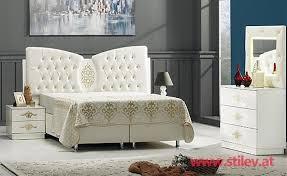 resital gold schlafzimmer set stilev möbel kaufen