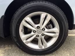 How Much Do Tires Cost? | Angie's List 4 37x1350r22 Toyo Mt Mud Tires 37 1350 22 R22 Lt 10 Ply Lre Ebay Xpress Rims Tyres Truck Sale Very Good Prices China Hot Sale Radial Roadluxlongmarch Drivetrailsteer How Much Do Cost Angies List Bridgestone Wheels 3000r51 For Loader Or Dump Truck Poland 6982 Bfg New Car Updates 2019 20 Shop Amazoncom Light Suv Retread For All Cditions 16 Inch For Bias Techbraiacinfo Tyres In Witbank Mpumalanga Junk Mail And More Michelin