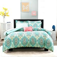 Bedding Sets Paris Bed Set Full Tower Pink Twin Queen Bedding