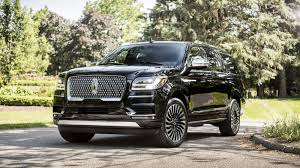 2018 Lincoln Navigator Production Bumped 25 Percent To Meet New ... Used 2015 Lincoln Navigator 4x4 Suv For Sale 34708 Torq Army On Twitter New Truck Trucks Stock Photos Images Alamy 2018 And Info News Car Driver Review 2011 The Truth About Cars Limitless Tire Navigator Dai Brute Wheels 20 Pickup Reability Review Suvs Skateboard Home Facebook 2000 Lincoln Navigator Parts Midway U Pull 2013 Review 4 Cars And Trucks V Gmc Yukon Xl Denali Extreme Towing