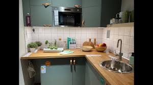 ikea bodarp kitchen