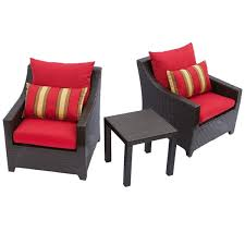 Home Depot Patio Cushions by Best Overstock Patio Cushions 49 In Home Depot Patio Furniture
