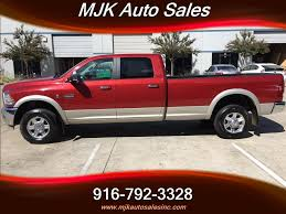 Diesel Trucks For Sale In California | Used Trucks For Sale Las ... Norcal Motor Company Used Diesel Trucks Auburn Sacramento 2007 Chevrolet Silverado 2500hd Lt1 4x4 4wd Rare Regular Cablow 2000 Toyota Tacoma Overview Cargurus For Sale 4x4 In Alburque 1987 Gmc Sierra Classic Matt Garrett Filec4500 Gm Medium Duty Trucksjpg Wikimedia Commons 1950 Ford F2 Stock 298728 For Sale Near Columbus Oh Truck Country Ranger 32 Tdci Xlt Double Cab Auto In