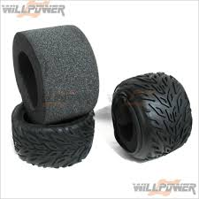 Monster Truck Tyres Tires W/ Foam #BT-502 (RC-WillPower) HOBAO Hyper ... Proline Sand Paw 20 22 Truck Tires R 2 Towerhobbiescom 20525 Radial For Suv And Trucks Discount Flat Iron Xl G8 Rock Terrain With Memory Foam Devastator 26 Monster M3 Pro1013802 Helion 12mm Hex Premounted Hlna1075 Bfgoodrich All Ko2 Horizon Hobby Cross Control D 4 Pieces Rc Wheels Complete Sponge Inserted Wheel Sling Shot 43 Proloc 9046 Blockade Vtr X1 Hard 18 Roady 17 Commercial 114 Semi