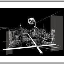 noir et blanc archives bw