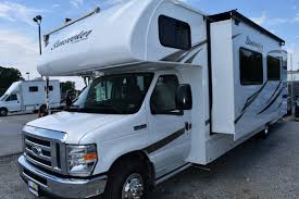 RV & Boat Rental In West Chester, PA Near Philadelphia, Harrisburg ... Nky Rv Rental Inc Reviews Rentals Outdoorsy Truck 30 5th Wheel Rv Canada For Sale Dealers Dealerships Parts Accsories Car Gonorth Renters Orientation Youtube Euro Star Apollo Motorhome Holidays In Australia 3 Berth Camper Indie Worldwide Vacationland Cruise America Standard Model Tampa Florida Free Unlimited Miles And Welcome To Denver Call Now 3035205118