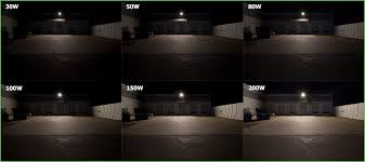 lighting 200 watt led flood light fixture 25000 lumens led flood
