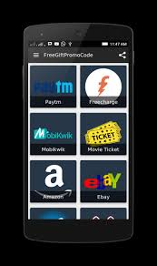Free Coupon Code Daily For Android - APK Download Godaddy Renewal Coupon Code February 2018 V2 Verified Hempearth Canada Coupon Code Promo Nov2019 Best Ecig Deal For January 2015 Cigs Free Daily Android Apk Download Nhra Cheap Flights And Hotel Deals To New York Owlrc Upgraded Rc Antenna Swr Meter 8599 Price Sprint Is Using Codes Give Away Free Great Balls Custom Fetching Developer Guide Program Manual Nov 2012s Discount Caddx Turtle Fpv Camera 4599