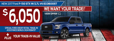 Discount Truck Accessories Lawndale - BozBuz Truxedo Lopro Qt Soft Rollup Tonneau Cover For 2015 Ford F150 Discount Truck Accsories Arlington Tx Best Resource Chevroletlegendbackbumper966138039 Hitch Apex Ratcheting Cargo Bar Ramps Car Truck Accsories Coupon Code I9 Sports Champ Skechers Codes 30 Off Festool Dust Extractor Reno Paint Mart 72x6cm 3d Metal Skull Skeleton Crossbones Motorcycle Oakley_tacoma_2 1 4x4 Pinterest Toyota Tacoma And Amp Ducedinfo