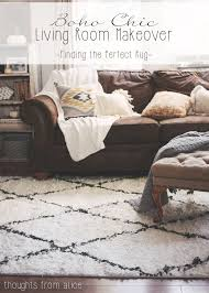Brown Living Room Ideas by Best 25 Brown Couch Decor Ideas On Pinterest Brown Decor