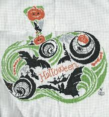 The Frosted Pumpkin Stitchery Facebook by Thousands Of Xs Cross Stitch