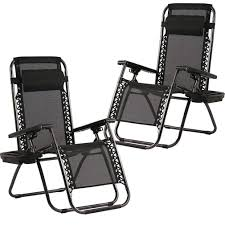 Chairs Camping Furniture Twin Pack Westfield Outdoors ...