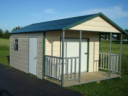Storage Sheds Leland Nc by How To Build Pole Barn Doors Rent To Own Storage Sheds Wilmington Nc
