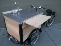 Hot Coffee Bikes For Sale | Mobile Coffee Cart Trike Business Coffeetrucksca Inc Canadas Only Licensed Coffee Truck Dealership Used 14 Black Trailer For Sale In Mesa Arizona Ccession Trucks And Trailers Floridas Custom Chevy Lunch Mobile Kitchen For Virginia Citroen Hy Online H Vans Wanted Gallery Seattle This Is The Coolest Food In New Orleans Indian Vending Nation Lowrider Time Cruising Types Of Old Project Bus Caf Portland Roaming Hunger Plano Catering Trucks By Manufacturing Adorable Starbucks Full Menu Cold Brew Order More