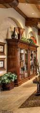 Tuscan Decorating Ideas For Bathroom by Best 25 Tuscan Bathroom Decor Ideas On Pinterest Tuscan Style