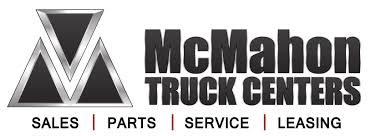 McMahon Truck Centers Of Columbus - Grilling Out At Commercial Works ...
