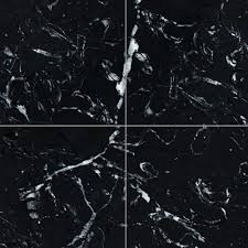 Black Marquina Italian Marble 20 To 50mm