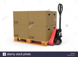 Hand Pallet Truck With Cardboard Boxes On White Background 3D ... Jual Hand Pallet Truck Di Lapak Bahri Denko Subahri45 Hand Pallet Truck With A Full Of Boxes In 3d Stock Photo Stainless Steel Nationwide Handling Forklift Hire Linde Series 1130 Citi Electric Pallet Trucks Ac 3000 540x1800 Bp Logistore Vietnam Ayerbe Industrial De Motores Hunter Equipment For Halfquarter Pallets Br Am V05 Jungheinrich Geolift Ac20lp Low Profile Malaysia Basic Load Capacity 2500kg Model Hand Truck Cgtrader Wesco 272936 Scale With Handle Polyurethane Wheels