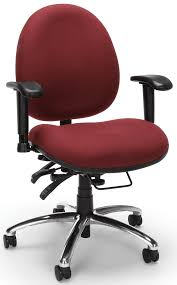 Office Chairs Unlimited FREE SHIPPING! USD Ground (Free ... Dke Fair Mid Back Office Chair Manufacturer From Huzhou Fulham Hour High Back Ergonomic Mesh Office Chair Computor Chairs Facingwalls Adequate Interior Design Sprgerlink Proceed Mid Upholstered Fabric Black Modway Gaming Racing Pu Leather Unlimited Free Shipping Usd Ground Free Hcom Highback Executive Heated Vibrating Massage Modern Elegant Stacking Colorful Ingenious Homall Swivel Style Brown