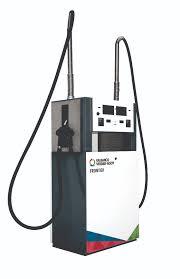 Gilbarco Veeder Root Help Desk by Distributori Di Carburante Gilbarco Veeder Root