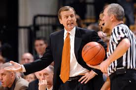 Texas Coach Rick Barnes' Comment Taken Out Of Context | Conference ... Media Had Texas Rick Barnes Fired In Fall Now Hes Big 12 Coach Vols On Ncaa Sketball Scandal Game Will Survive Longhorns Part Ways With Sicom Says He Wanted To Stay As The San Diego Filerick Kuwait 2jpg Wikimedia Commons Topsyone Tournament 2015 Upset Picks No 6 Butler Vs 11 Make Sec Debut Against Bruce Pearls Auburn Strange Takes Tennessee Recruiting All Struggling Embraces Job Gets First Two Commitments Ut Usa Today Sports With Rearview Mirror Poised
