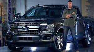 2019 Ford F150 Review - The Best Pickup Truck In USA ?? | The San ... Best Buy Awards Pickup Truck 2015 Kelley Blue Book 7 Fullsize Trucks Ranked From Worst To The For 2019 Digital Trends New Pickup Trucks 2018 Youtube 2014 Gas Mileage Ford Vs Chevy Ram Whos Pickups Sema 17 Reincarnation Magazine Top 5 Used 8000 Small Toyota Tacoma Autoweb Buyers Choice Award