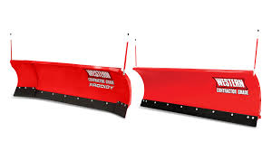 WESTERN® Snowplows, Spreaders & Parts | Western Products 2009 Used Ford F350 4x4 Dump Truck With Snow Plow Salt Spreader F Forklift Blade Mount Anbo Manufacturing Western Hts Halfton Snplow Western Products Inventory Cromwell Automotive Plows And Spreaders For Trucks Commercial Equipment 1992 Mack Rd690p Single Axle For Sale New Winter Woerland Man Snow Plow Back Drag Blade 3600 Plowsite Suburbanite Ajs Trailer Center