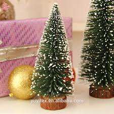 Small Tabletop Fiber Optic Christmas Tree by Tabletop Christmas Tree Tabletop Christmas Tree Suppliers And