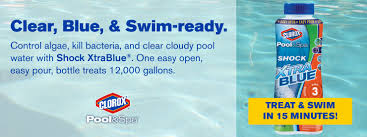 Clorox Pool & Spa Shock Xtra Blue 6 Pack, 6 Lbs Iphone 6 Battery Case For 30 Inflatable Hot Tub And More Deals 22 Home Depot Coupon Moneysaving Shopping Secrets Hip2save How Many Coupons In This Sunday Paper Monster Jam Atlanta Coupon Pool Olhtubdepot Twitter Butterfly Spin Art Rubber Online Coupons Thousands Of Promo Codes Printable Groupon Spa Santa Cruz Code Valpak Local 2016 Tax Day Office Freebies Promotions And Specials