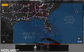 Coast To Coast Map V 2.4.1 Mod For American Truck Simulator, ATS North Coast Trucking Abbotsford Calgary California Hull Inc Flat Bed Hauling From To Awards Home Midwest Express Inc To Map V 241 Mod For American Truck Simulator Ats Tyco Us1 Electric 3225 Set Used 1 Over Dimensionalheavy Haul Jobs Best Image Kusaboshicom Coast To Map V23 By Mantrid 129x Mod Anthonys Uztrans Bandit Trucking Atlanta Ga Coast Since 1977 Tshirt Hoodie Who We Are Aman Truck Lines Llc
