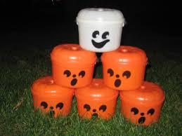Mcdonalds Halloween Buckets by Sydlexia Com Mcdonald U0027s Halloween Pails