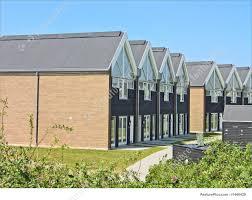100 Modern Summer House Design Beach Summer Houses Assens Marina Denmark