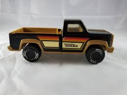 Tonka Trucks 70s Stump Jumperster Jeep Vintage Bronze Brown Metal ... The Fixit Man Chuck Sistrunk Makes Tonka Trucks Look New Truck Flashlight Keychain Keyring Light Really Works Fire Plastic Ambulance 3pcs 5 Near Large Metalplastic Trade Me Restoring A With Science Hackaday Town Recycle 1500 Hamleys For Toys And Games Funrise Toy Mighty Motorized Garbage Walmartcom Party Supplies Sweet Pea Parties Mighty Blaze Tonka Dump Uckextra Lrg Metalplastic Wred Flames Vintage Tonka Collectors Weekly Amazoncom Mod Machine Semi