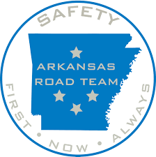 100 Mississippi Trucking Association Industry News Arkansas