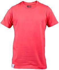 T Shirt Png Hd PNG Image