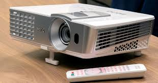 Benq W1070 Lamp Fan by Benq Ht1075 Review Home Theater Projector Digital Trends