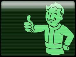 Fallout 3 The Velvet Curtain Puzzle by 21 Best Iphone Wallpapers Images On Pinterest Drawings