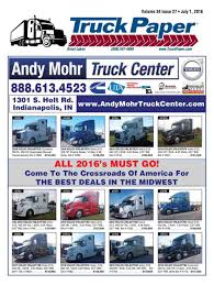 Advanced Truck Driving School Fontana Ca | Gezginturk.net Bus Truck Driver Traing Simulator Heavy Motor Vehicle Pine Bluff Driving School Advanced Career Institute Class 1 3 Langley Bc Professional Home Coinental Education The Best 30 Fresh Resume Examples For A Jonahfeingoldcom Jason Kemps Lince Options Image Kusaboshicom Trade 49 Reviews 1317 Photos May Trucking Company Toronto Programs Tag Scania Group