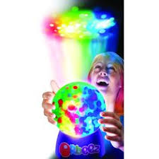 orbeez magic light up globe from the maya group globes globe