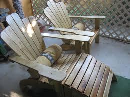 Pallet Adirondack Chair Plans by 38 Stunning Diy Adirondack Chair Plans Free Mymydiy