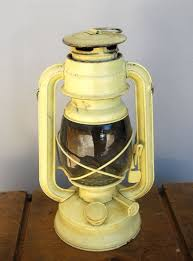 Antique Kerosene Lanterns Value by 767 Best Nice Old Lantern U0027s Images On Pinterest Lantern