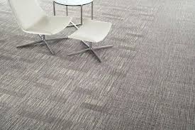 flooring carpet tiles with padding new decoration affordable plush