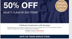 Jostens Coupon Code Mhs Announcements May 24 2019 Muscatine Community 2014 Facebook Ad Coupon Code Efollett Promo Blog Iuniverse Discount Codes Adidas August Coupons Mgoo Lighting Direct Coupon Codes Highly Review Photo Booths For Rental In Nyc Izzy Eugene Oregon Scholastic Reading Club Vidaxlnl Comedy Madison Wi Romwe June 2018 Dax Deals 2 Free Amazon Gift Code Card Generator With Our Online