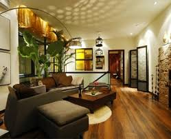 Home Interiors Shop Home Decor Products Soft Furnishings Store In Hyderabad