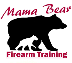 Mama Bear Firearms Training