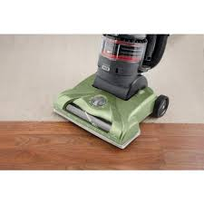 Tti Floor Care North Carolina by Hoover T Series Windtunnel Rewind Plus Bagless Upright Vacuum