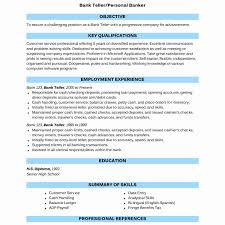 14 Resume How To Spell Ideas Resume Database Template